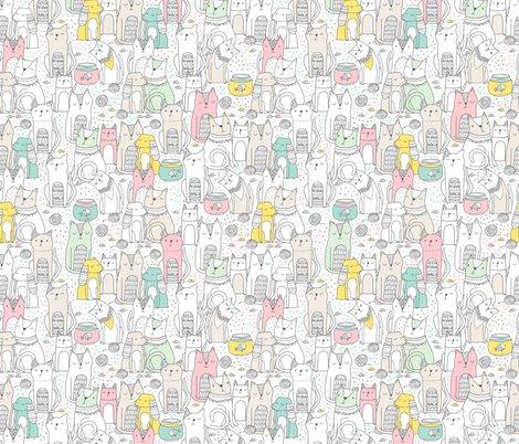 Rrrdoodle_cats_dogs_pattern_shop_preview