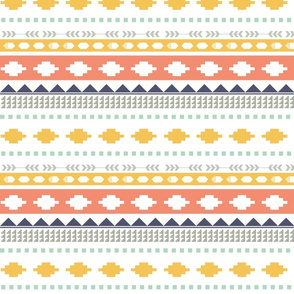 Aztec_full_pattern_FINAL-01