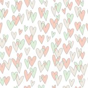 Rfused_hearts_on_white-01_shop_thumb