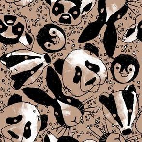 alice brown pattern