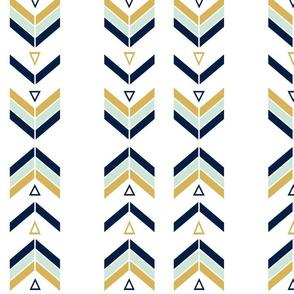 arrows_gold_navy