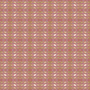 pyramid_power_01_07_16_89