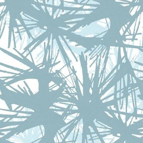 tropical_Teal