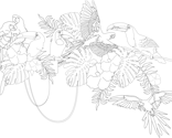Rrrtropical_birds_tapestry_thumb