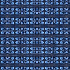 Blue ReflectionPuddle NY-A IMG_0292