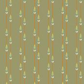 flower_drops
