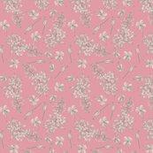 Ipernity_springcolors_pink_shop_thumb