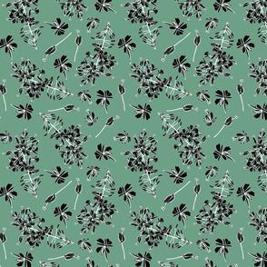 ipernity_springcolors_black_on_green