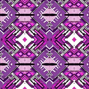purpleplan