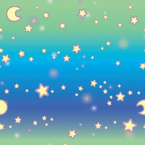 galaxy_dress_2-01