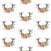Rfloral_horn_spoonflower_design_shop_thumb