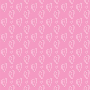 Yard_template_hearts_solid