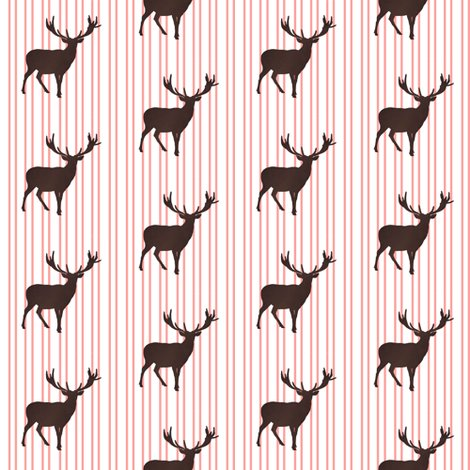 Rdeer_with_pink_lines_shop_preview