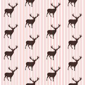 Rdeer_with_pink_lines_shop_thumb