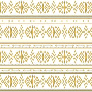 aztec_gold_white