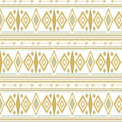 Aztec_gold_white_blue_shop_thumb
