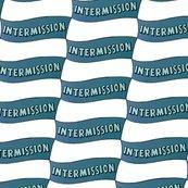 Rdrive-in_intermission_final_fix_shop_thumb