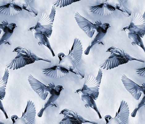 Rsparrow_flight_pattern_base_blue_spoonflower_shop_preview