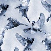 Rsparrow_flight_pattern_base_blue_spoonflower_shop_thumb