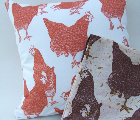 Fabric_design_-_sorted_hen_-_new_red_comment_669986_preview