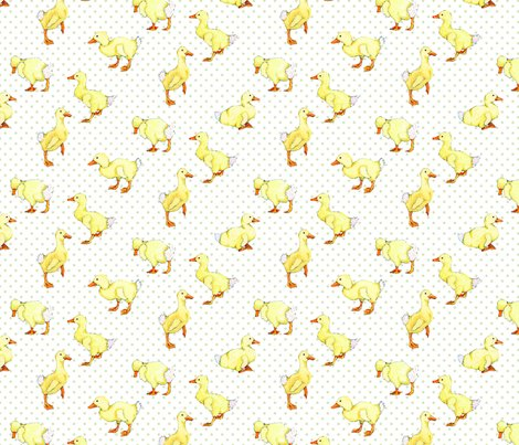 Ducklings_shop_preview