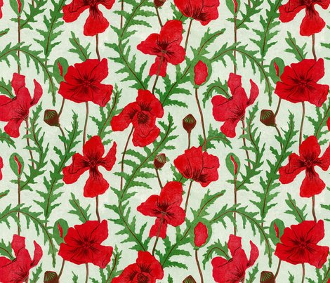 Poppies_shop_preview