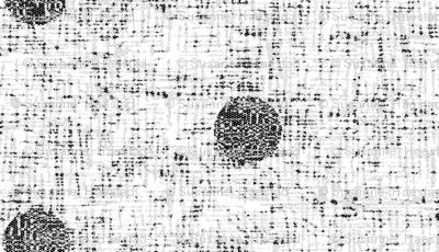 dots textured