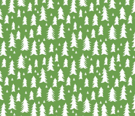 Rtrees_grass_green_shop_preview