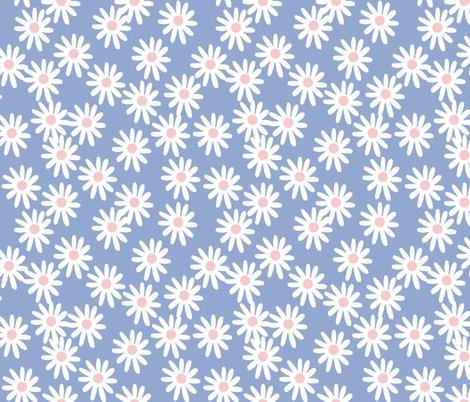 R18_pantone_daisies_2_shop_preview