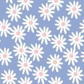 R18_pantone_daisies_2_shop_thumb