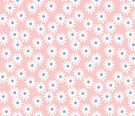 R19_pantone_daisies_1_shop_preview