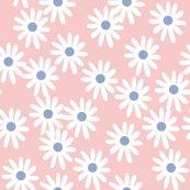 R19_pantone_daisies_1_shop_thumb