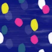 Rrblue_dots_shop_thumb
