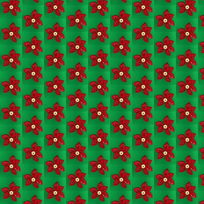 Christmas_Brooch