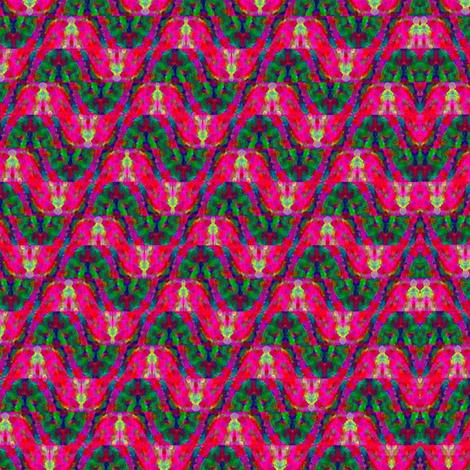 KRLGFabricPattern_96large fabric by karenspix on Spoonflower - custom fabric