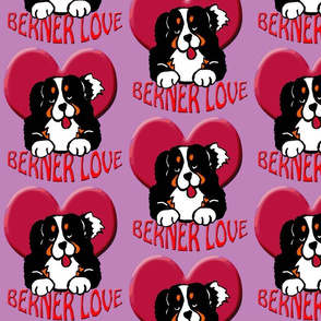 purple_berner_love-ch