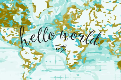 Rhello_world_lovey.ai_shop_preview