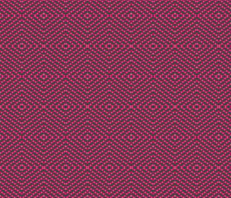 KRLGFabricPattern_97 fabric by karenspix on Spoonflower - custom fabric