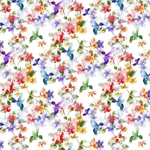 hummingbird_spoonflower12x12