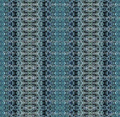 KRLGFabricPattern_116A1