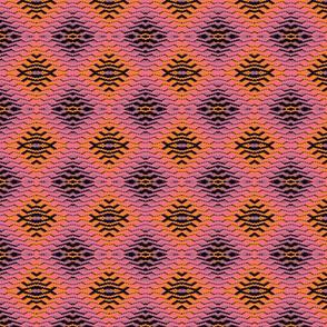 pyramid_power_01_07_16_100