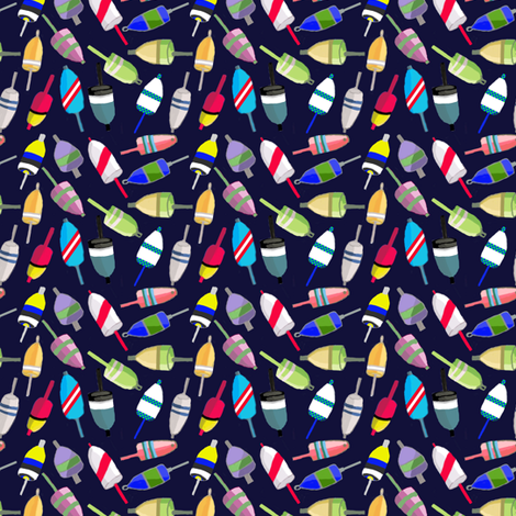 2015_01_22_BBT-_bouy_9_Offset fabric by booma_bow_ties on Spoonflower - custom fabric