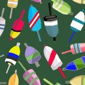 Rr2015_01_22_bbt-_bouy_9_green_offset_shop_thumb