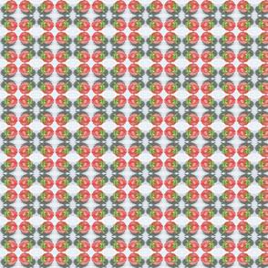 strawberry-jam #2