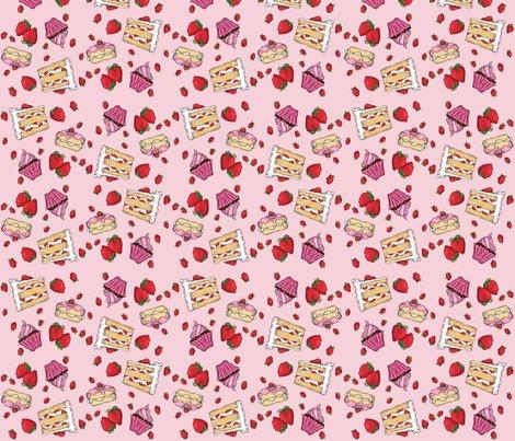 Strawberrycake01_shop_preview