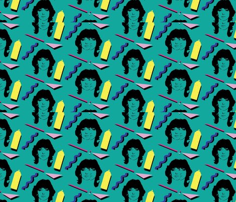 R80_s_hairstyle_fabric_design_shop_preview
