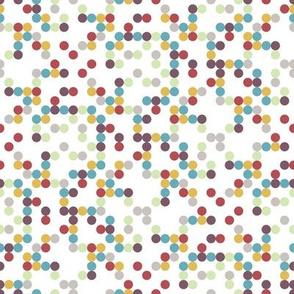 Wack-a-Doodle Dots