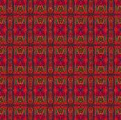 Rkrlgfabricpattern_123cv2_shop_thumb