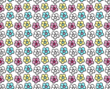 Doodle_flowers_colored_2_thumb