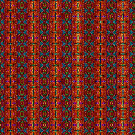 KRLGFabricPattern_141 fabric by karenspix on Spoonflower - custom fabric